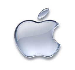 apple recruit Robert-gough-apple robert gough (new hire) one of apple's most recent hires  for the team joined the company in january 2015 from autoliv,.