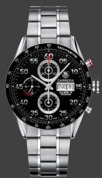 carrera-16-black-face
