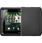 Otterbox Defender Case for Blackberry Playbook out now