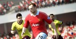 FIFA 12 Online Video Shows Bone Crunching Tackles