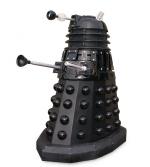 Doctor Who Says Goodbye to Daleks - Say Hello to Dalek Replicas