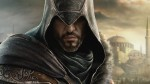 Wii U to get a different Assassin's Creed game