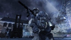 Modern Warfare 3 to get full Steam integration