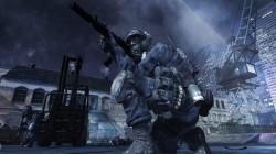 Modern Warfare 3 to get full Steam integration