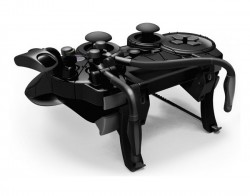 N-Control Avenger for PlayStation 3 to be released soon