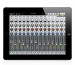 Wave Labs announces its Auria DAW for the iPad