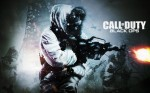COD: Black Ops 2 to be launched on November 6 (Rumor)
