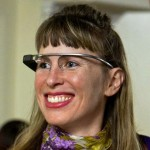 Google Glass Haters Strike Again in San Francisco