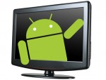 Will Android TV Fare Better Than Google TV?