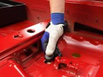 3D Printing Gives BMW Workers an Extra Strong Thumb