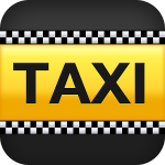 New Black Cab App for London: Maaxi