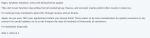 iCloud + iWork = iCan't Work Across Apple Devices