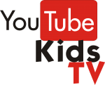 New YouTube Service for Kids