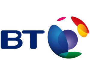 BT Gets Back Into UK Mobile Market
