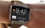 Apple Smartwatch Collection Finally Unveiled