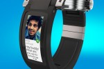 Now It Is Time for Smart Watch Straps