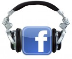 Facebook to Offer Music Streaming Service?