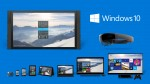 Windows 10 Hits the 75 Million Users Mark