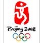 Olympics Shown on Freesat Via BBC HD