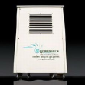 GreenCore 10200 - The Solar Air Con Unit