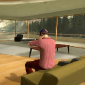 PlayStation Home Beta