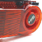 ATI Radeon HD4870 X2 - The World's Quickest