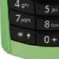 Samsung E200 Eco Handset
