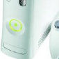 60GB Xbox 360 Available Friday