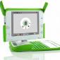 Give 1 Get 1 OLPC Hitting Amazon