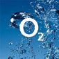 O2 Offering Free Home Broadband With Mobile Broadband Deals