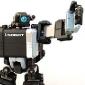 The Super I Sobot
