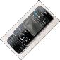 Nokia N96 Release Details