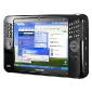 New Samsung Q1 Ultra Portable PCs